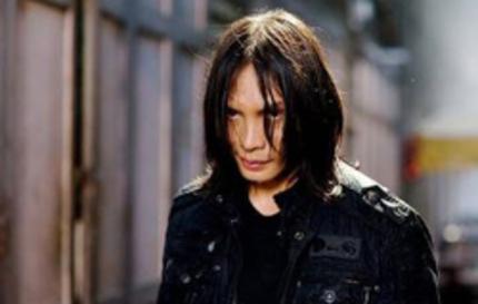 Simon Kook. Exactly like Tony Jaa only... um...