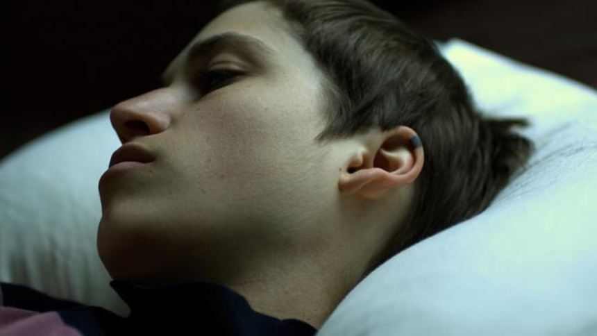 Slamdance 2012: Watch Exclusive Clip from THE SOUND OF SMALL THINGS