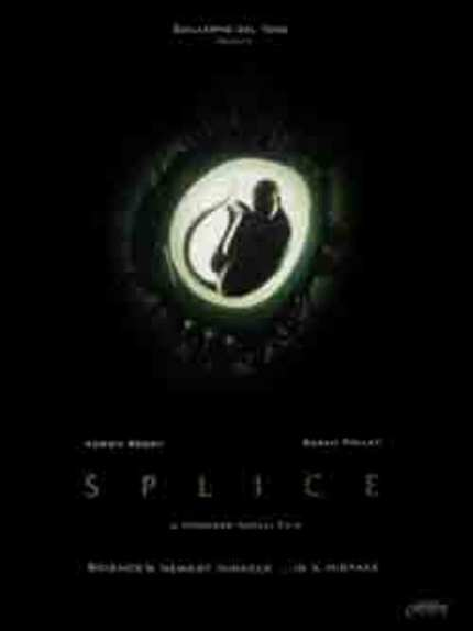 Vincenzo Natali's SPLICE To Premiere In Sitges!