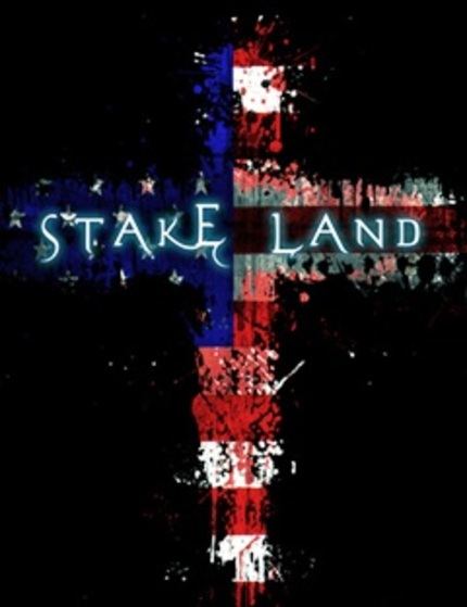 SFF 2011 - STAKE LAND Review