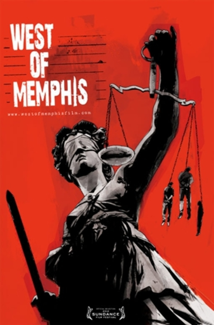 Sundance 2012 Review: WEST OF MEMPHIS