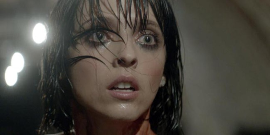 SXSW 2012 Review: [REC]3: GENESIS Brings the Gore -- and Shifts in Method and Tone
