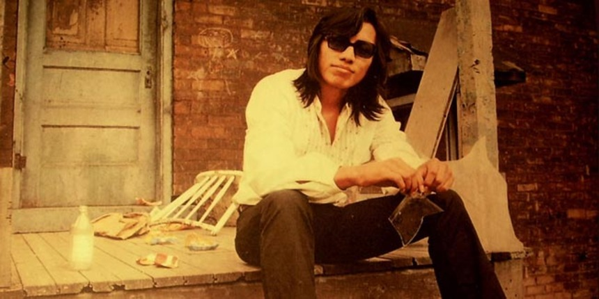 SXSW 2012 Review: SEARCHING FOR SUGAR MAN