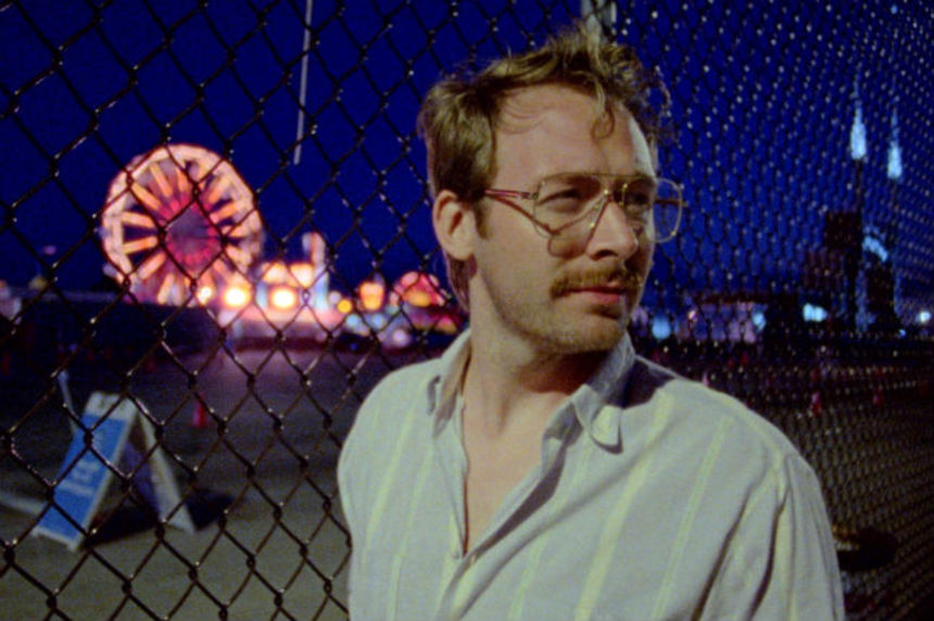 SXSW 2012 Review: JEFF Documents the Disturbing Dahmer