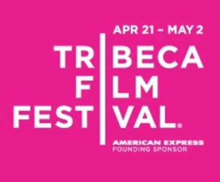 Twitch At Tribeca 2010: A preview