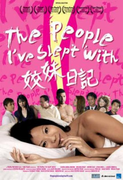 AFFD 2010: <em>The People I've Slept With</em>