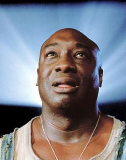 Hollywood Beat: Michael Clarke Duncan Dies; Wachowskis and CLOUD ATLAS; REVOLUTION on TV