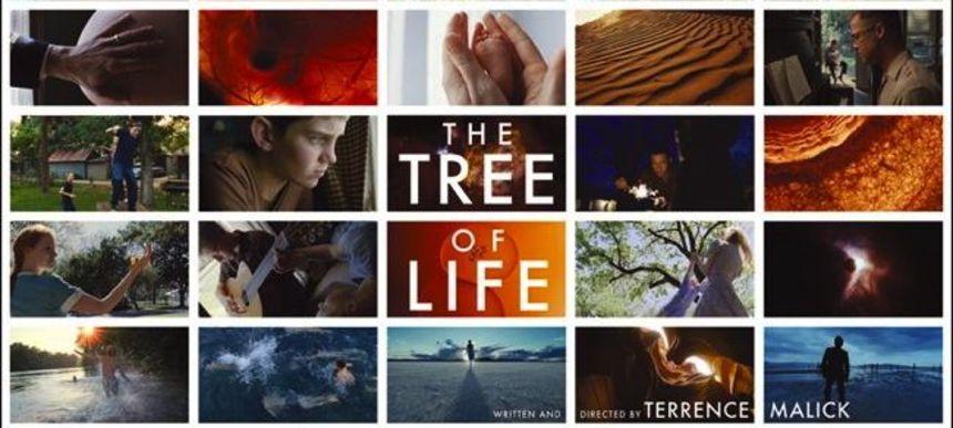 ScreenAnarchy Crew's Best of 2011: Best Scene