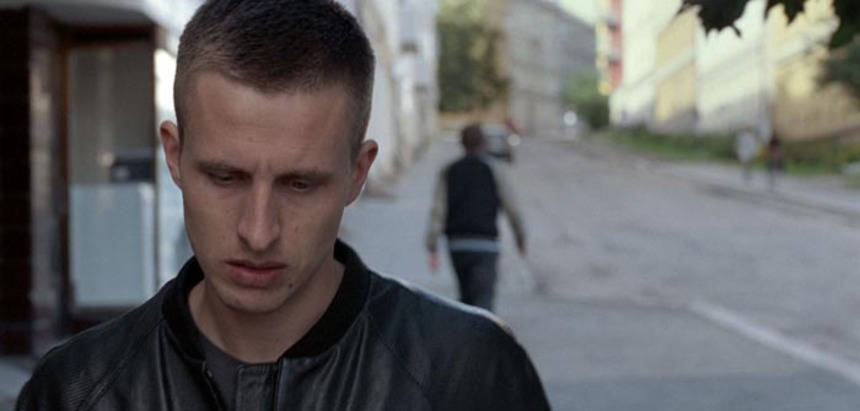 TIFF 2011: OSLO, AUGUST 31ST is a Staggering Work of Genius