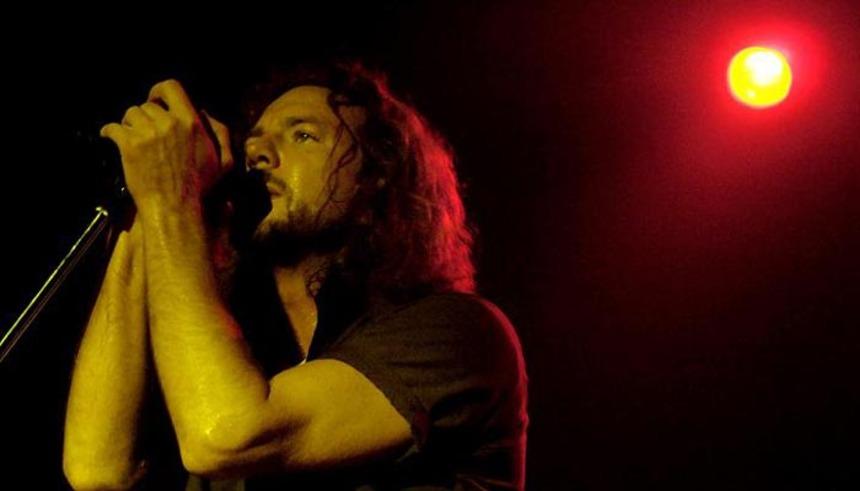 TIFF 2011: Crowe's PEARL JAM 20 is a Rock Doc Treasure Trove