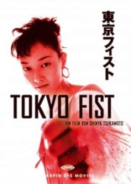 Review: TOKYO-KEN (Personal Favorites #39)