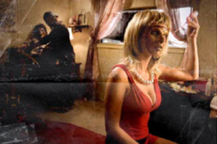 TAD2008: Trailer Park of Terror