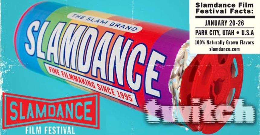 Slamdance 2012 Rounded Up