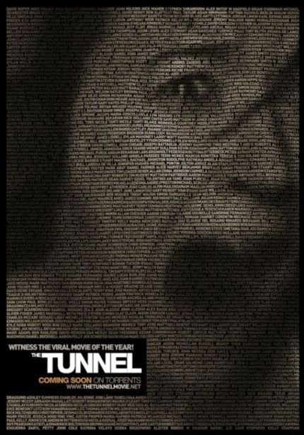 THE TUNNEL Review