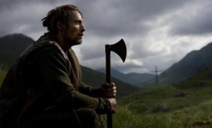 TIFF 09:  Nicolas Winding Refn Talks VALHALLA RISING
