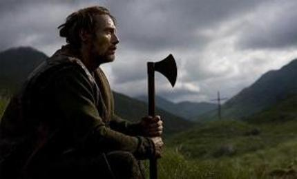 IFFR 2010: VALHALLA RISING review