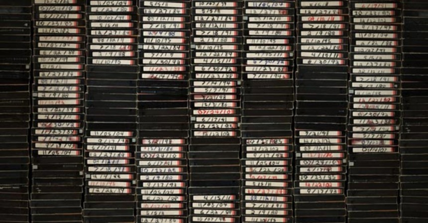 Interview: V/H/S Gang Talks Delivering Smiles With Your Shrieks And The Nostalgia Of Past Technologies