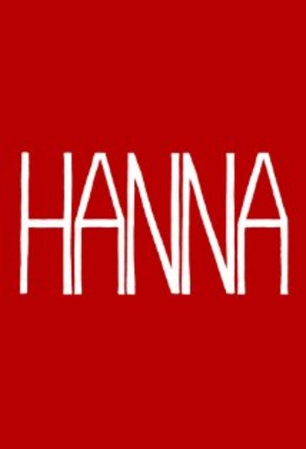 SFF 2011 - HANNA review