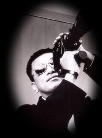 Wong Kar-Wai's 一代宗师 (The Great Master) Starts Shooting!