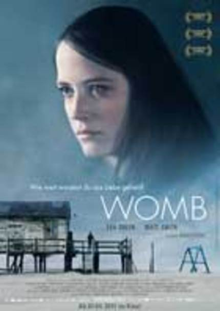 WOMB review