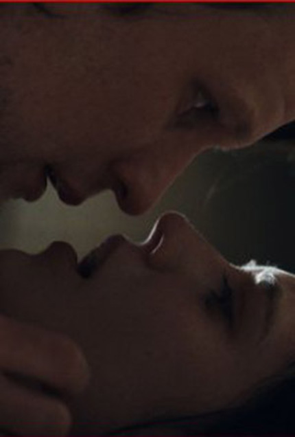 SIFF 2011: WOMB