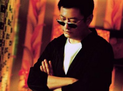 Wong Kar Wai to Lead Next Year's Berlinale Jury