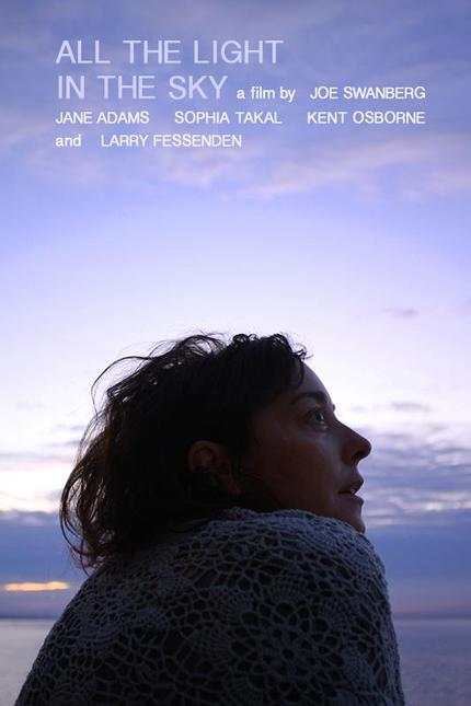 AFI 2012 Fest Review: ALL THE LIGHT IN THE SKY Shines on Love, Life, and the Wonders of Living in L.A.