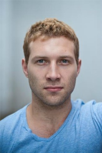 Jai Courtney Joins Joel Edgerton's FELONY