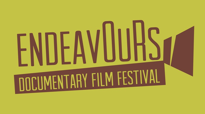 Calling All Documentarians! Endeavours Film Fest Launches in Singapore!