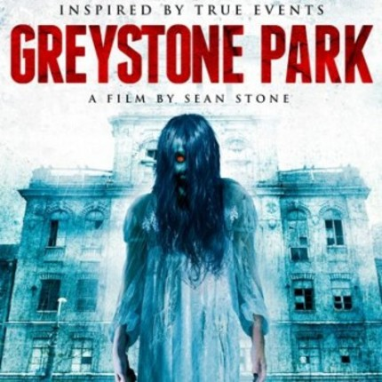 Interview: GREYSTONE PARK And Sean Stone Want To Scare You This Halloween