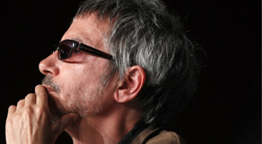 'I Live on an Island Called Cinema': Leos Carax Talks HOLY MOTORS