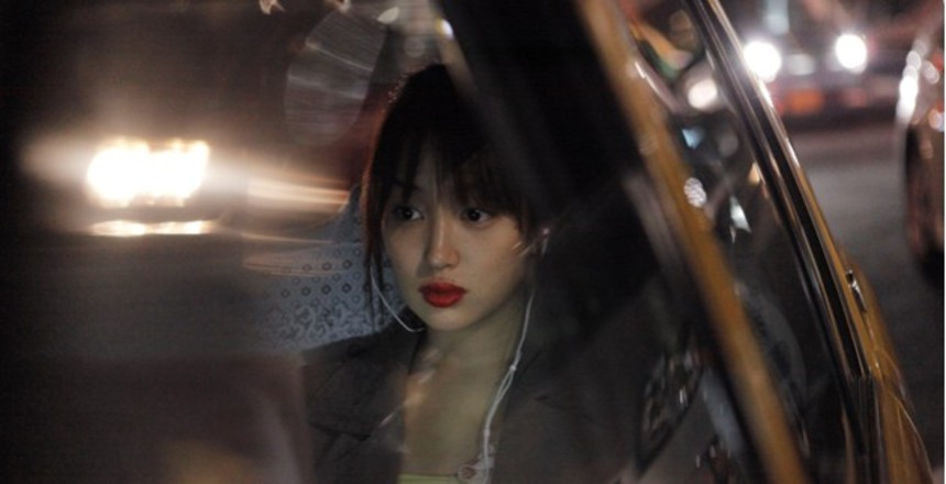 NYFF 2012 Review: LIKE SOMEONE IN LOVE, Abbas Kiarostami's Mysterious, Mesmerizing Tokyo Nocturne