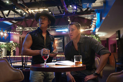 Magic-Mike-19.jpg