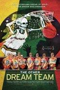 Other Dream Team poster.jpg