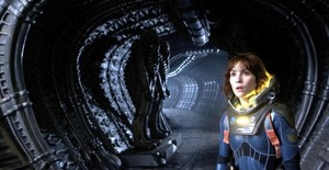 Prometheus-movie-image11-657x341-640x332.jpg