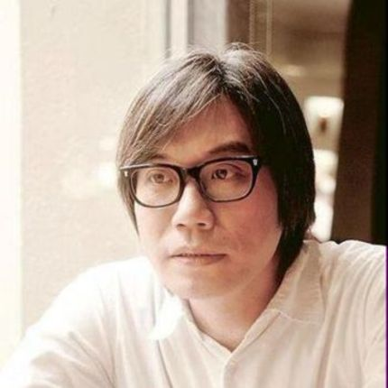 Hong Kong Has Lost One of Its Best Screenwriters - Szeto Kam Yuen