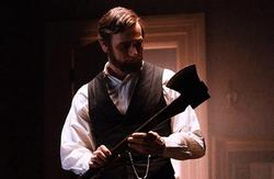 abraham-lincoln-vampire-hunter.jpg