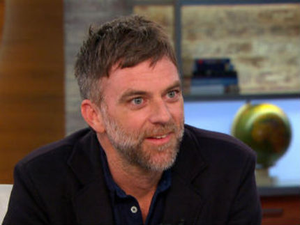 """Because It Vomited Out of You."" Paul Thomas Anderson on Writing and Directing THE MASTER"