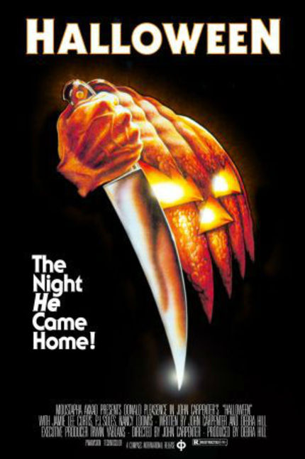 Have Your Say: Will You Be Watching HALLOWEEN Tonight?