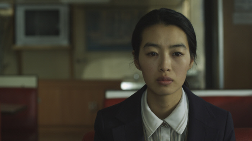 BIFF 2012 Review: Jeon Soo-il's Languid EL CONDOR PASA