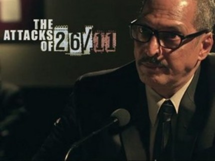 Watch The First 7 Minutes Of Ram Gopal Varma's THE ATTACKS OF 26/11 Here!