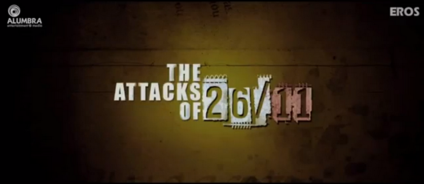 The Full Trailer For Ram Gopal Varma's THE ATTACKS OF 26/11 Is Here
