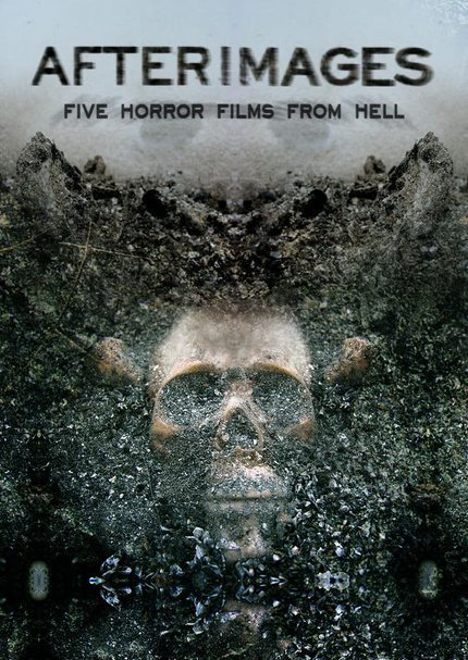 AFTERIMAGES: Five Horror Films From Hell. And Singapore.