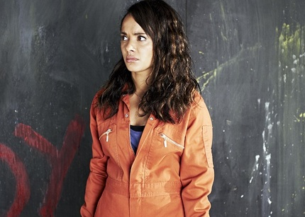 Review: MISFITS S4E03 (Or, The Third Rudy)