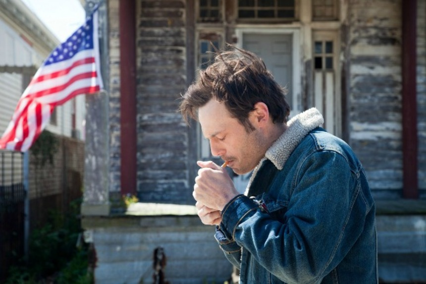 Scoot McNairy Joins R-Patz And Guy Pearce In THE ROVER