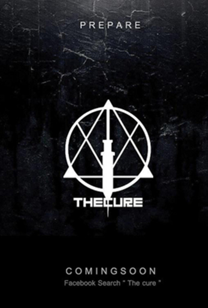 Compelling Full Trailer For Thai Indie Thriller THE CURE