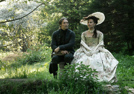 Review: A ROYAL AFFAIR Masterfully Examines the Heart, the State, and the Mind