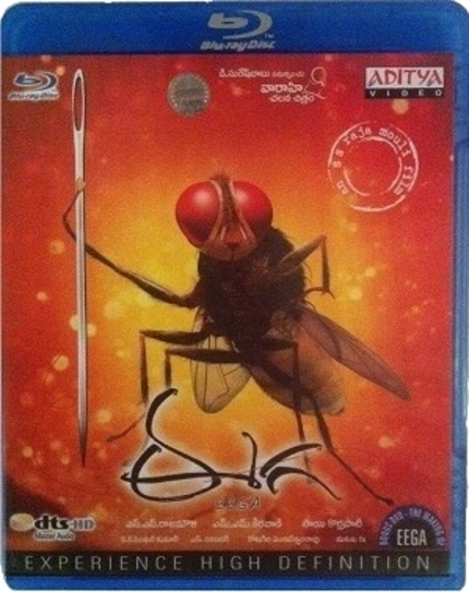 Blu-ray Review: EEGA Is The Best Film Of 2012, So Why Such A Crappy Blu-ray?