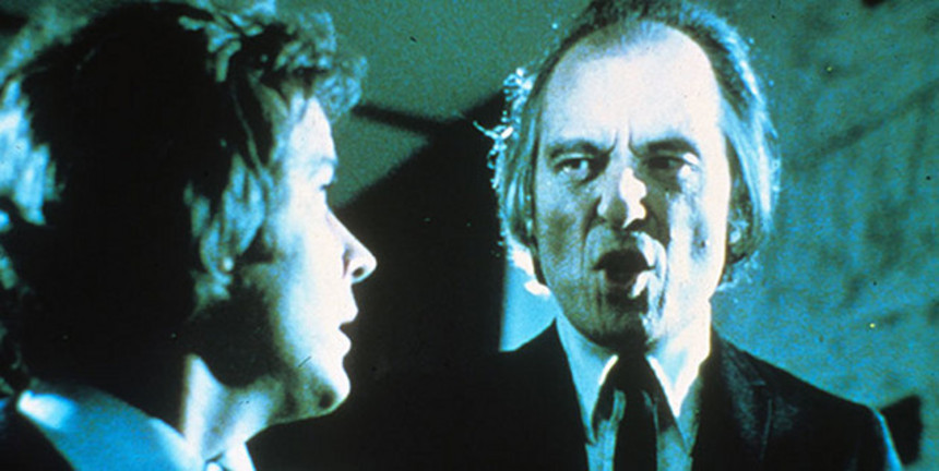Hey, Toronto! The Orbs Of Death Zip Across The Big Screen With PHANTASM This Saturday!