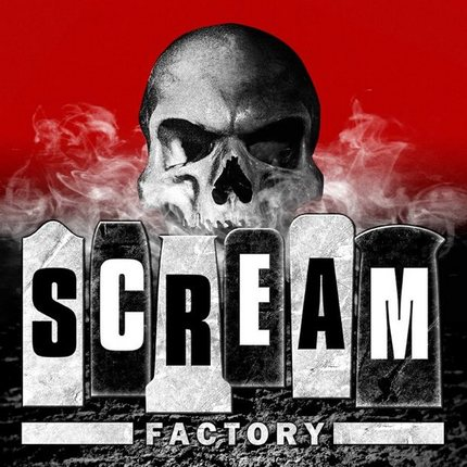 Scream Factory Announces Super Six Horror Blus For 2013! DAY OF THE DEAD, LIFEFORCE, THE BURNING, THE FOG, THE HOWLING, & NIGHT OF THE COMET!